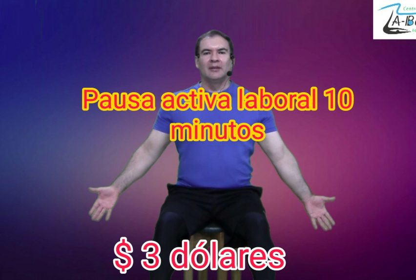pausa activa laboral1 abalance