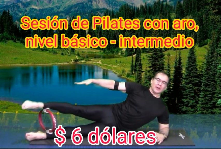 pilatesring1