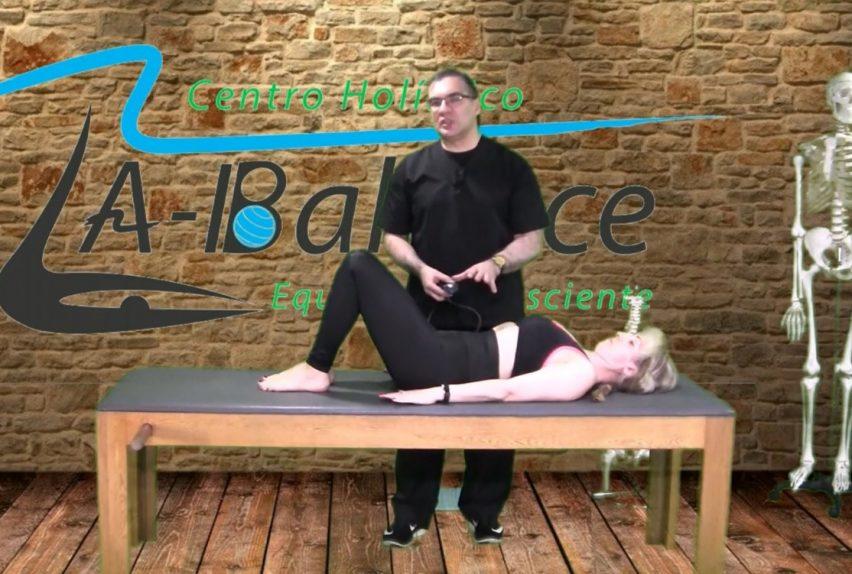 seminario la evaluacion en pilates